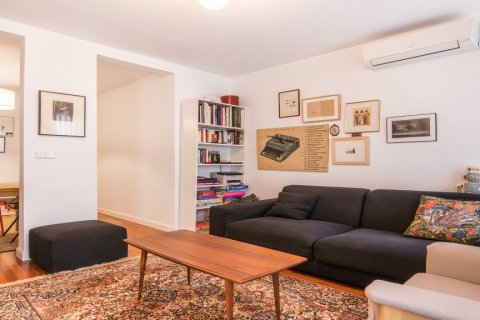 Apartment for sale in Madrid, Spain, 2 bedrooms, 68.00m2, No. 2384 – photo 14