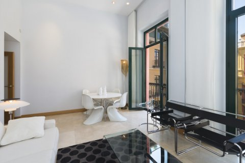 Apartment for sale in Malaga, Spain, 2 bedrooms, 92.00m2, No. 2174 – photo 3