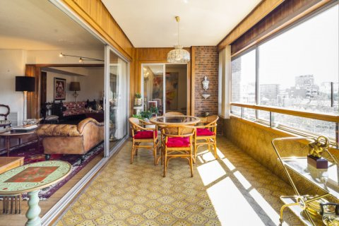 Apartment for sale in Madrid, Spain, 6 bedrooms, 414.00m2, No. 2470 – photo 16