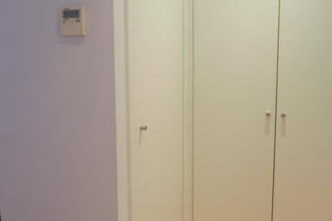 Apartment for rent in Madrid, Spain, 1 bedroom, 55.00m2, No. 1551 – photo 9
