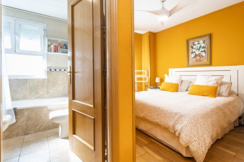 Apartment for sale in Madrid, Spain, 3 bedrooms, 93.00m2, No. 2248 – photo 8