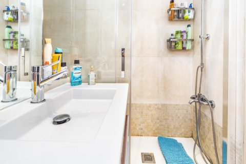 Apartment for sale in Madrid, Spain, 4 bedrooms, 200.00m2, No. 2162 – photo 30