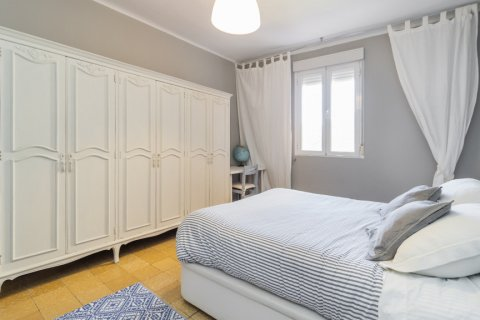 Apartment for sale in Madrid, Spain, 4 bedrooms, 135.00m2, No. 2427 – photo 19