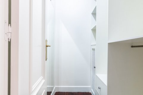 Apartment for sale in Madrid, Spain, 1 bedroom, 51.00m2, No. 1832 – photo 19