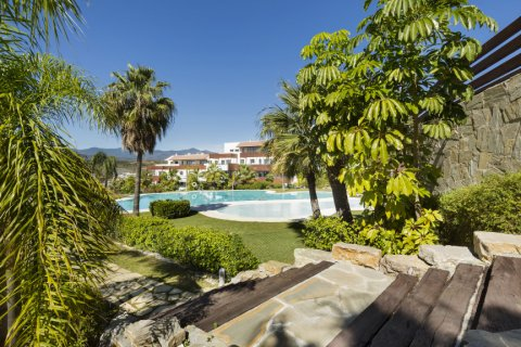 Penthouse for sale in Estepona, Malaga, Spain, 2 bedrooms, 83.48m2, No. 2096 – photo 24