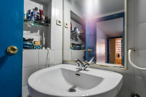 Apartment for sale in Madrid, Spain, 2 bedrooms, 78.00m2, No. 2207 – photo 9