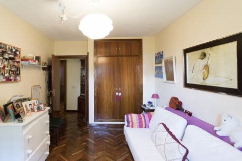 Apartment for sale in Madrid, Spain, 3 bedrooms, 120.00m2, No. 1574 – photo 9