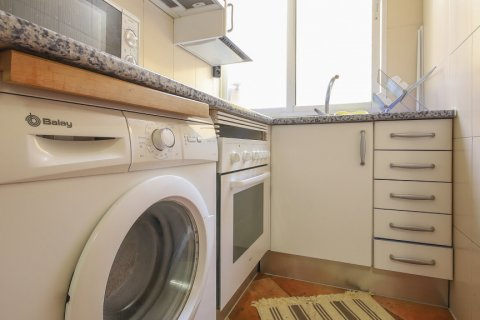 Apartment for sale in Madrid, Spain, 2 bedrooms, 67.00m2, No. 2684 – photo 12