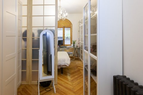 Apartment for sale in Madrid, Spain, 4 bedrooms, 422.00m2, No. 1963 – photo 24