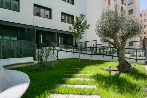 Duplex for sale in Madrid, Spain, 2 bedrooms, 141.01m2, No. 2023 – photo 7