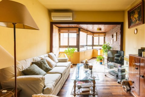 Duplex for sale in Madrid, Spain, 4 bedrooms, 298.00m2, No. 2518 – photo 10