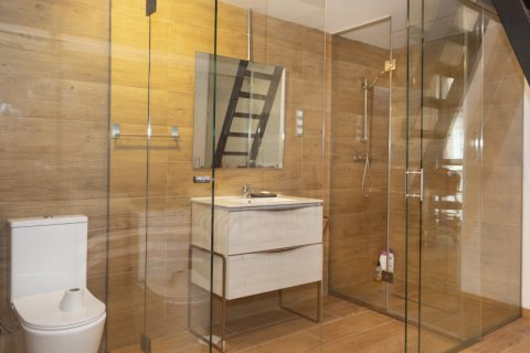 Apartment for sale in Madrid, Spain, 1 bedroom, 73.00m2, No. 2410 – photo 12