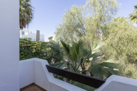 Duplex for sale in Malaga, Spain, 3 bedrooms, 154.00m2, No. 2713 – photo 26