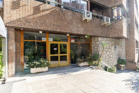 Apartment for sale in Madrid, Spain, 52.00m2, No. 2025 – photo 23