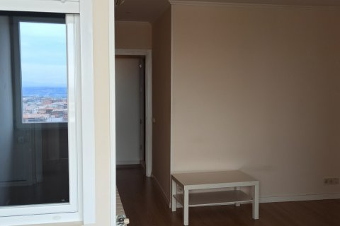 Apartment for rent in Madrid, Spain, 1 bedroom, 52.00m2, No. 2135 – photo 16