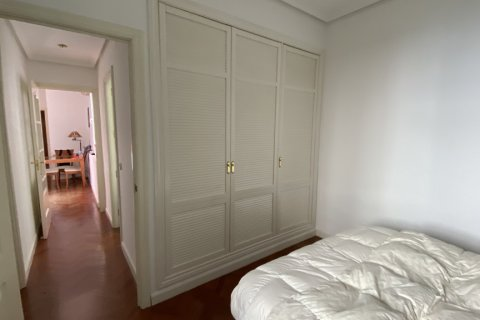 Apartment for rent in Madrid, Spain, 2 bedrooms, 65.00m2, No. 2066 – photo 10