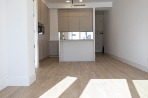 Apartment for sale in Madrid, Spain, 2 bedrooms, 116.00m2, No. 1908 – photo 7