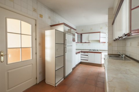 Apartment for sale in Sevilla, Seville, Spain, 5 bedrooms, 204.00m2, No. 2637 – photo 15