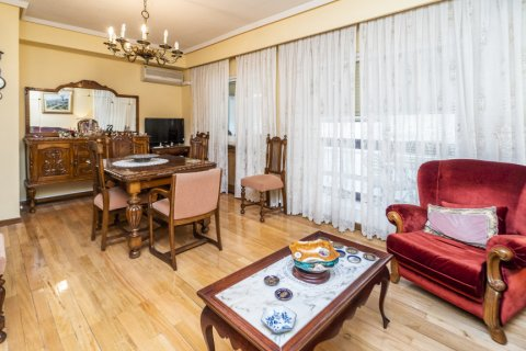Apartment for sale in Madrid, Spain, 4 bedrooms, 152.00m2, No. 2316 – photo 4