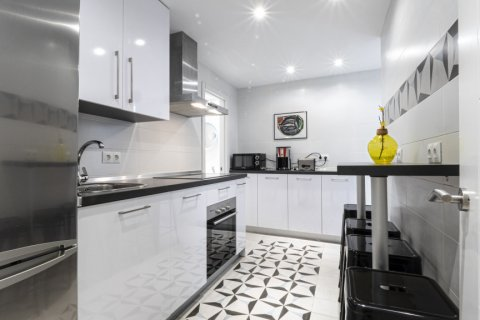 Apartment for sale in Malaga, Spain, 4 bedrooms, 113.00m2, No. 2321 – photo 8