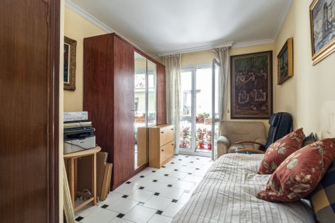 Apartment for sale in Malaga, Spain, 5 bedrooms, 181.00m2, No. 2193 – photo 15