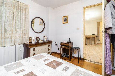 Apartment for sale in Madrid, Spain, 2 bedrooms, 77.00m2, No. 2276 – photo 19