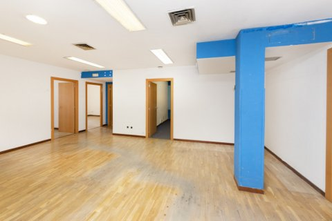 Apartment for sale in Madrid, Spain, 3 bedrooms, 127.00m2, No. 2281 – photo 2