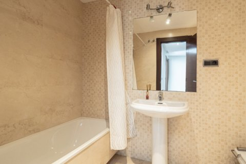 Apartment for sale in Malaga, Spain, 2 bedrooms, 105.00m2, No. 2708 – photo 25