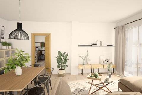 Apartment for sale in Madrid, Spain, 3 bedrooms, 90.00m2, No. 2414 – photo 28