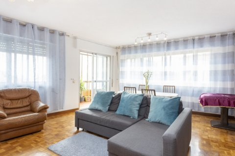 Apartment for sale in Madrid, Spain, 4 bedrooms, 163.00m2, No. 2586 – photo 3