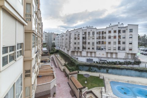 Apartment for sale in Madrid, Spain, 2 bedrooms, 83.00m2, No. 2563 – photo 26