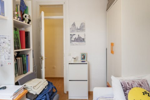 Apartment for sale in Madrid, Spain, 2 bedrooms, 93.00m2, No. 2024 – photo 18