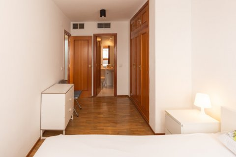 Apartment for sale in Madrid, Spain, 1 bedroom, 50.00m2, No. 2452 – photo 13
