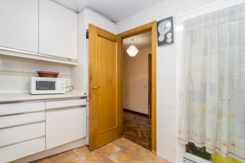Apartment for sale in Madrid, Spain, 2 bedrooms, 84.00m2, No. 2635 – photo 12