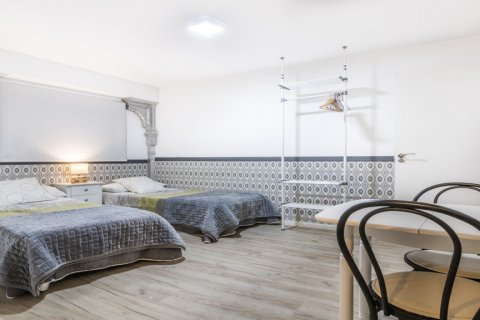 Apartment for sale in Madrid, Spain, 2 bedrooms, 40.00m2, No. 2436 – photo 7