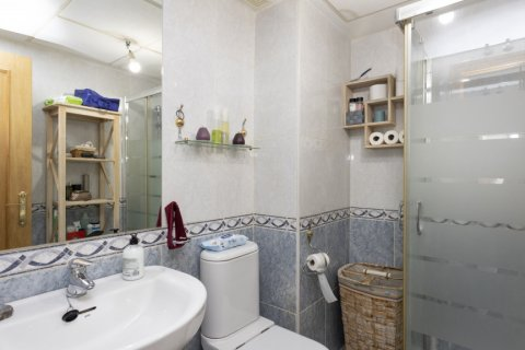 Apartment for sale in Madrid, Spain, 3 bedrooms, 134.00m2, No. 2622 – photo 15