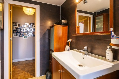 Apartment for sale in Madrid, Spain, 2 bedrooms, 113.03m2, No. 2217 – photo 24