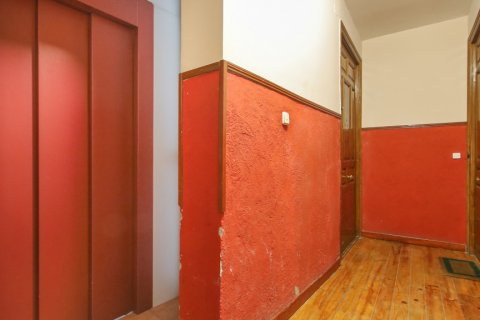 Apartment for sale in Madrid, Spain, 3 bedrooms, 111.00m2, No. 2183 – photo 30