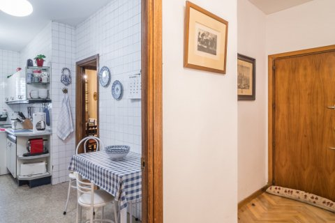 Apartment for sale in Madrid, Spain, 6 bedrooms, 291.00m2, No. 2275 – photo 15
