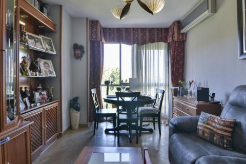 Apartment for sale in Madrid, Spain, 3 bedrooms, 98.00m2, No. 1682 – photo 21