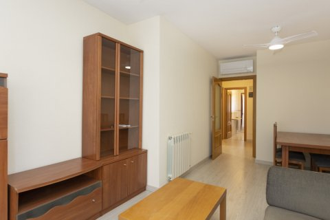 Apartment for sale in Madrid, Spain, 2 bedrooms, 79.00m2, No. 2638 – photo 8