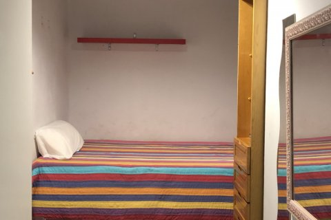 Apartment for sale in Madrid, Spain, 2 bedrooms, 44.00m2, No. 2266 – photo 10