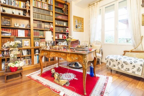 Apartment for sale in Madrid, Spain, 3 bedrooms, 166.00m2, No. 2286 – photo 28