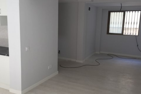 Apartment for sale in Madrid, Spain, 1 bedroom, 60.00m2, No. 1634 – photo 3