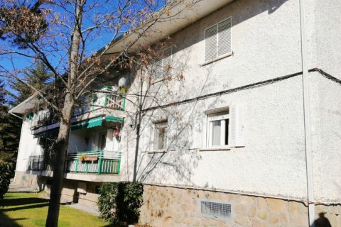 Apartment for sale in Guadarrama, Madrid, Spain, 3 bedrooms, 75.00m2, No. 2434 – photo 6