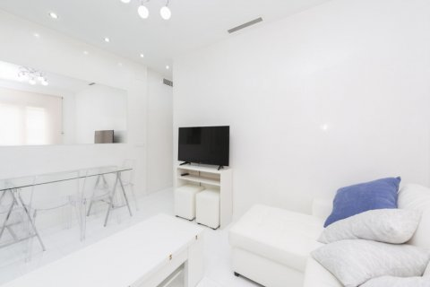 Apartment for sale in Madrid, Spain, 2 bedrooms, 46.00m2, No. 2423 – photo 5