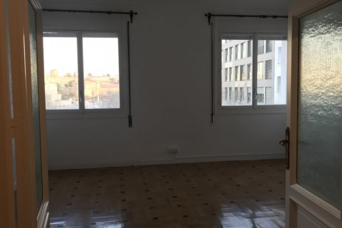 Apartment for rent in Madrid, Spain, 3 bedrooms, 127.00m2, No. 2014 – photo 4