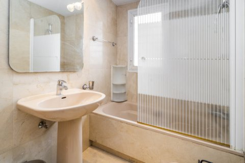 Apartment for sale in Madrid, Spain, 2 bedrooms, 84.00m2, No. 2635 – photo 26