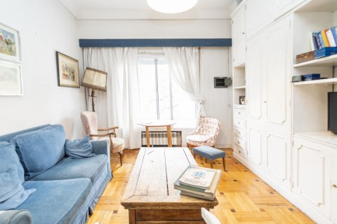 Apartment for sale in Madrid, Spain, 5 bedrooms, 168.00m2, No. 2313 – photo 7
