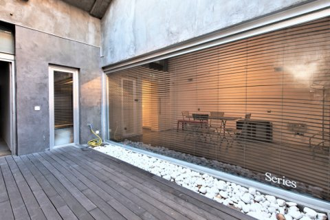 Apartment for sale in Madrid, Spain, 2 bedrooms, 193.00m2, No. 2494 – photo 2